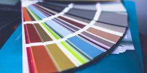 Palette Colori